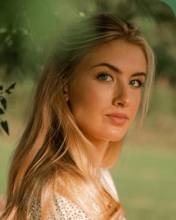 Долгополова Татьяна Петровна